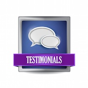 What Our Clients Have to Say