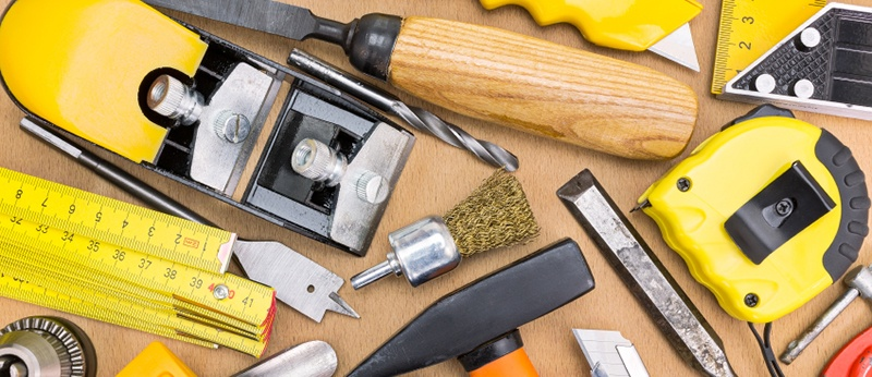 tools-1.jpg