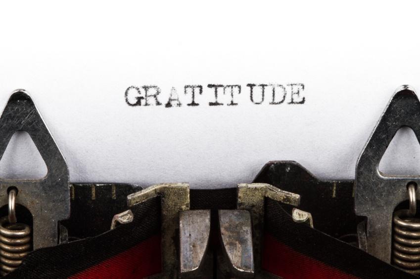 try-a-little-gratitude