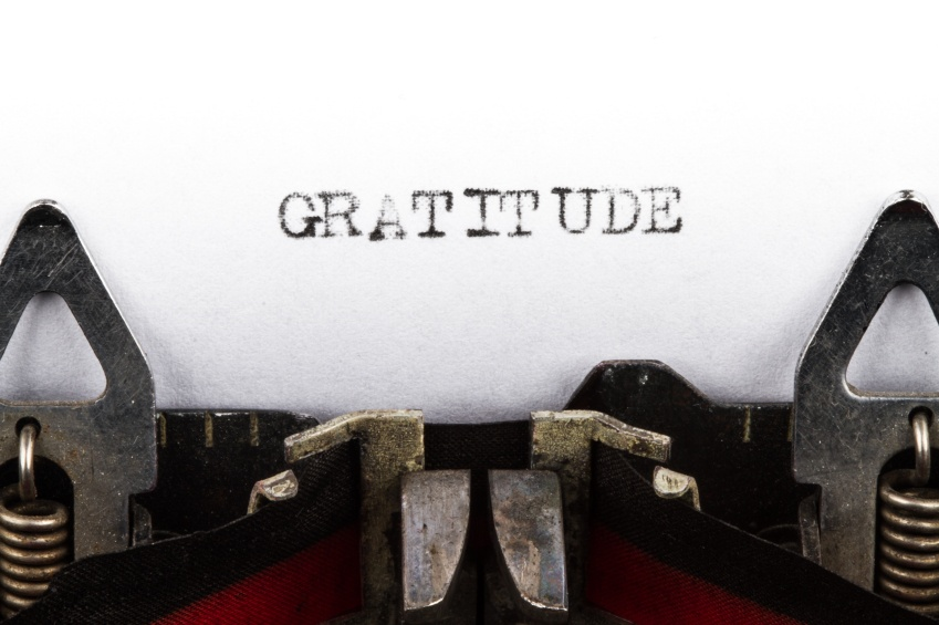 try-a-little-gratitude
