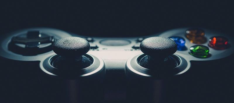 video_game.jpg