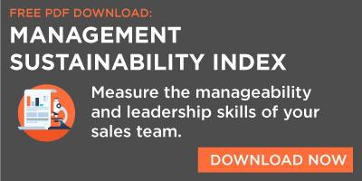 Download the management sustainability index