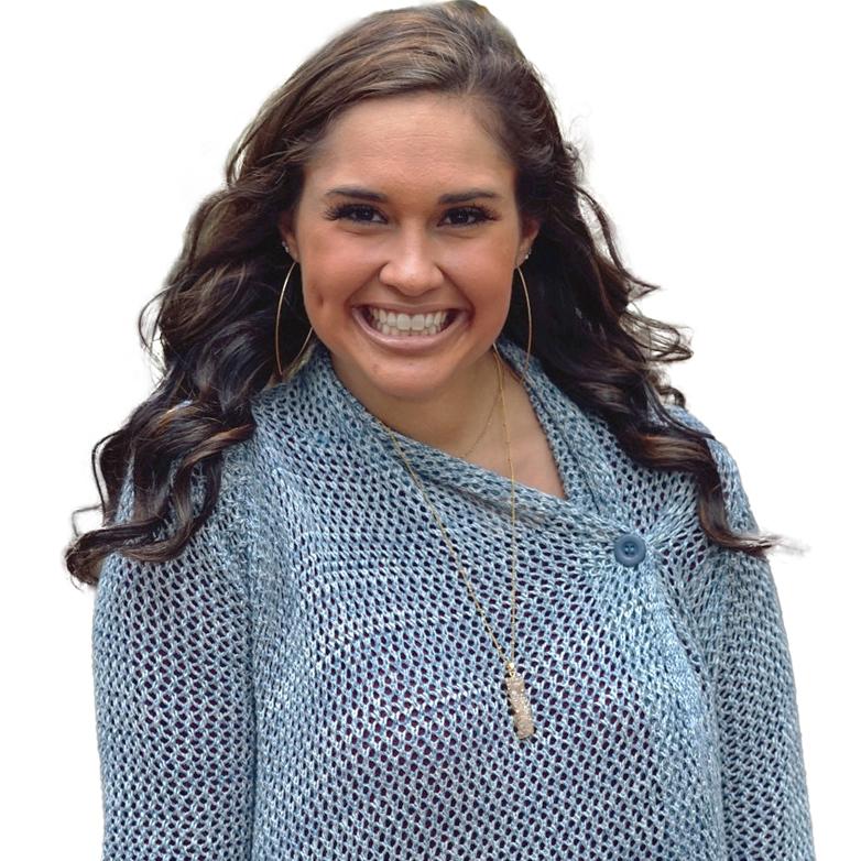 Emily Hartzell