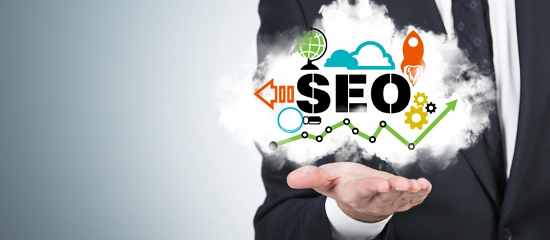 Content_Quality_and_SEO