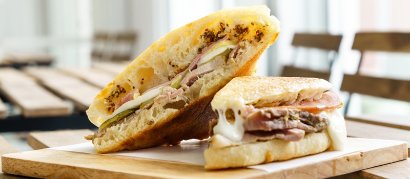 Cuban_Sandwich