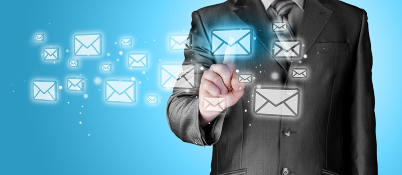 Email_Communicaton