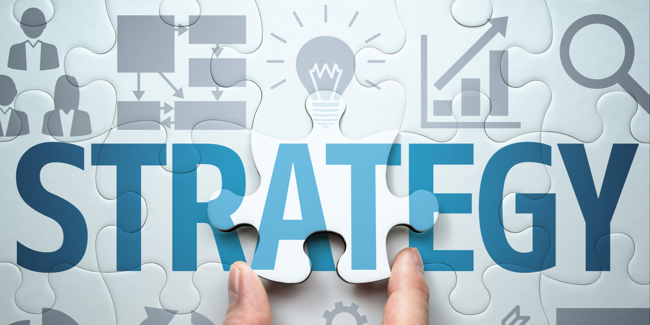 Expert Tips for Successful Sales Enablement Strategies