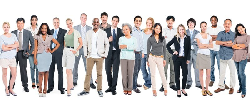 Group_of_Salespeople-1