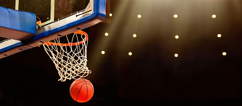 Improve_Sales_Basketball_Analogy
