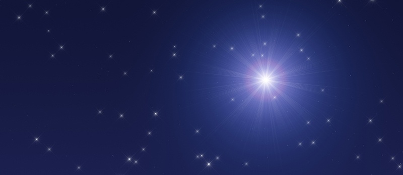North_Star