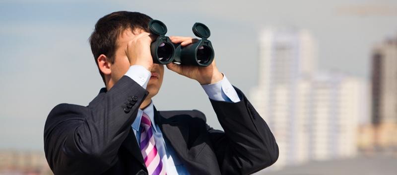 Sales_Observation