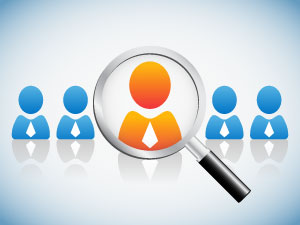 hiring-and-recruiting-are-very-different