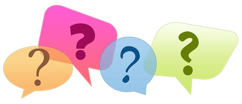 questions-1
