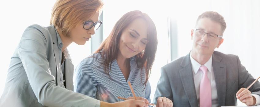 sales_meeting_training
